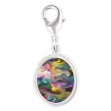 fascination fluid, multicolor2 Charms