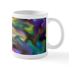 fascination fluid, multicolor2 Mugs