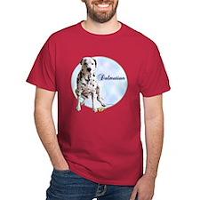 Dal Portrait T-Shirt