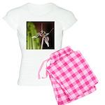 Fetid Adders Tongue Flower Pajamas