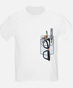 Pocket Kit T-Shirt