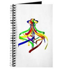 Maypole Journal