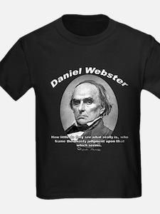 Daniel Webster 02 T