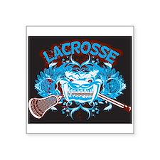 Lacrosse Diabolic Deuce 20XX Sticker