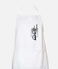 Pocket Kit Apron