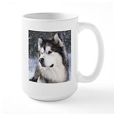 Call of the Wild Mug