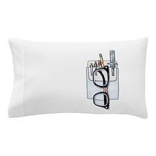 pocket-pro-T.png Pillow Case