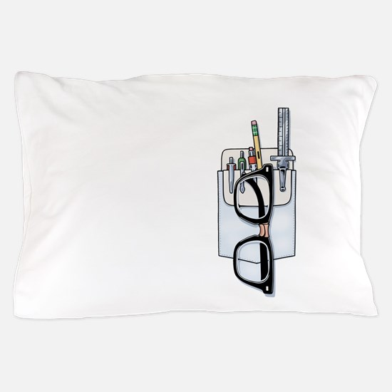 pocket-pro-T.png Pillow Case