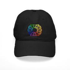 Lacrosse Spectrum Baseball Hat