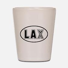 Lacrosse_Designs_Oval_600 Shot Glass