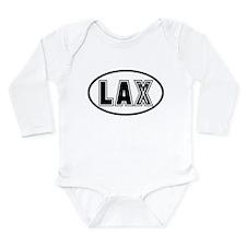 Lacrosse_Designs_Oval_600 Body Suit