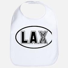 Lacrosse_Designs_Oval_600 Bib