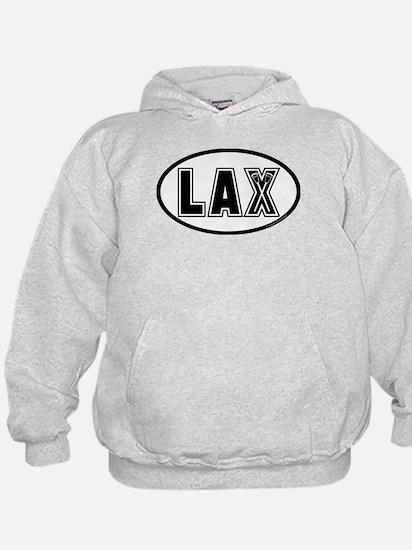 Lacrosse_Designs_Oval_600 Hoodie