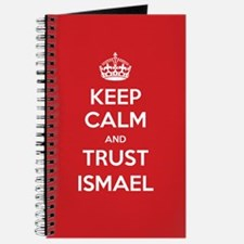 Trust Ismael Journal