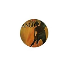 BeautifulTango Mini Button