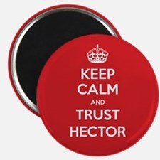 Trust Hector Magnets