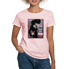 Big Lipstick T-Shirt