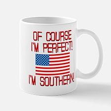 Perfect Southern Mug