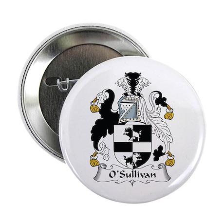 O'Sullivan (Beare) Button