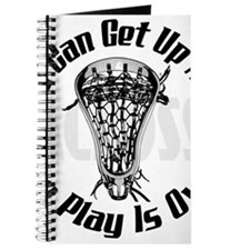 Lacrosse_Smack_PlaysOver_Bak_600 Journal