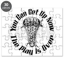 Lacrosse_Smack_PlaysOver_Bak_600 Puzzle