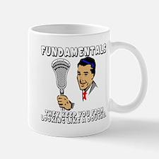 Lacrosse_Humor_FundaDouche_600 Mugs
