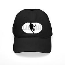 Lacrosse_Designs_IRock_Oval2_600 Baseball Hat