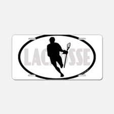 Lacrosse_Designs_IRock_Oval2_600 Aluminum License