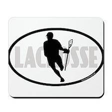 Lacrosse_Designs_IRock_Oval2_600 Mousepad