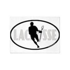 Lacrosse_Designs_IRock_Oval2_600 5'x7'Area Rug