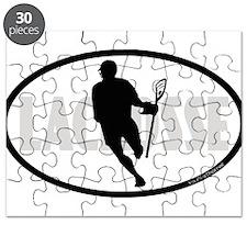 Lacrosse_Designs_IRock_Oval2_600 Puzzle