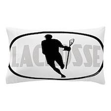 Lacrosse_Designs_IRock_Oval2_600 Pillow Case