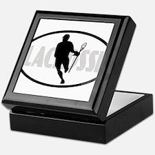 Lacrosse_Designs_IRock_Oval2_600 Keepsake Box