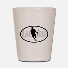Lacrosse_Designs_IRock_Oval2_600 Shot Glass