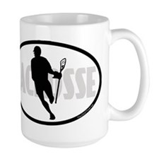Lacrosse_Designs_IRock_Oval2_600 Mugs