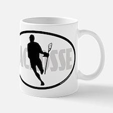 Lacrosse_Designs_IRock_Oval2_600 Mugs