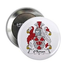 O'Ronan (Limerick) Button