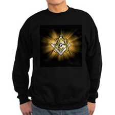33 black Sweatshirt