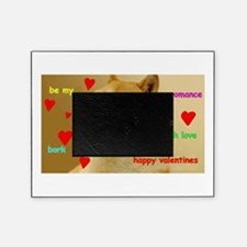 thats-mydog Picture Frame