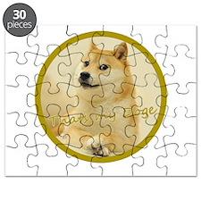 thats-mydog Puzzle