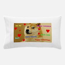 thats-mydog Pillow Case