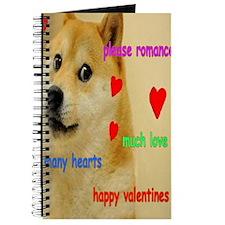 thats-mydog Journal