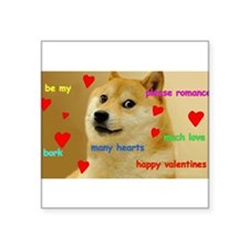 thats-mydog Sticker