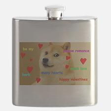thats-mydog Flask