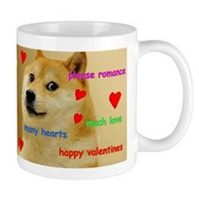 thats-mydog Mugs