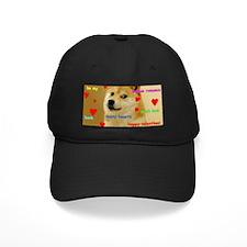 thats-mydog Baseball Hat