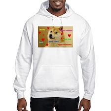 thats-mydog Hoodie