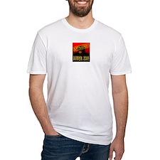 Dubya Shirt
