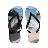 British virgin islands Flip Flops
