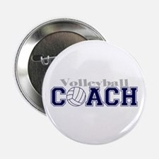 Volleyball Coach II Button